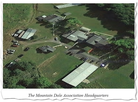 Image result for Mountain Dale organization Davidian picture